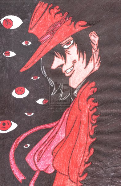 alucard__that_smexy_bastard_by_jewelmistic-d5enclw