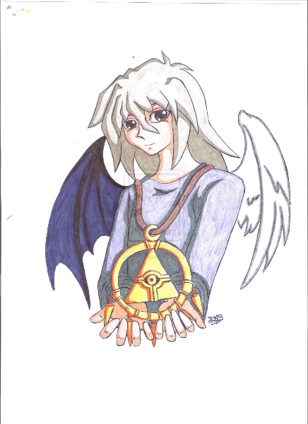 ryo_bakura__change_of_soul_heart_by_jewelmistic-d5aqmg4
